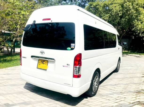 Model-KDH 223B For Sale in Anuradhapura